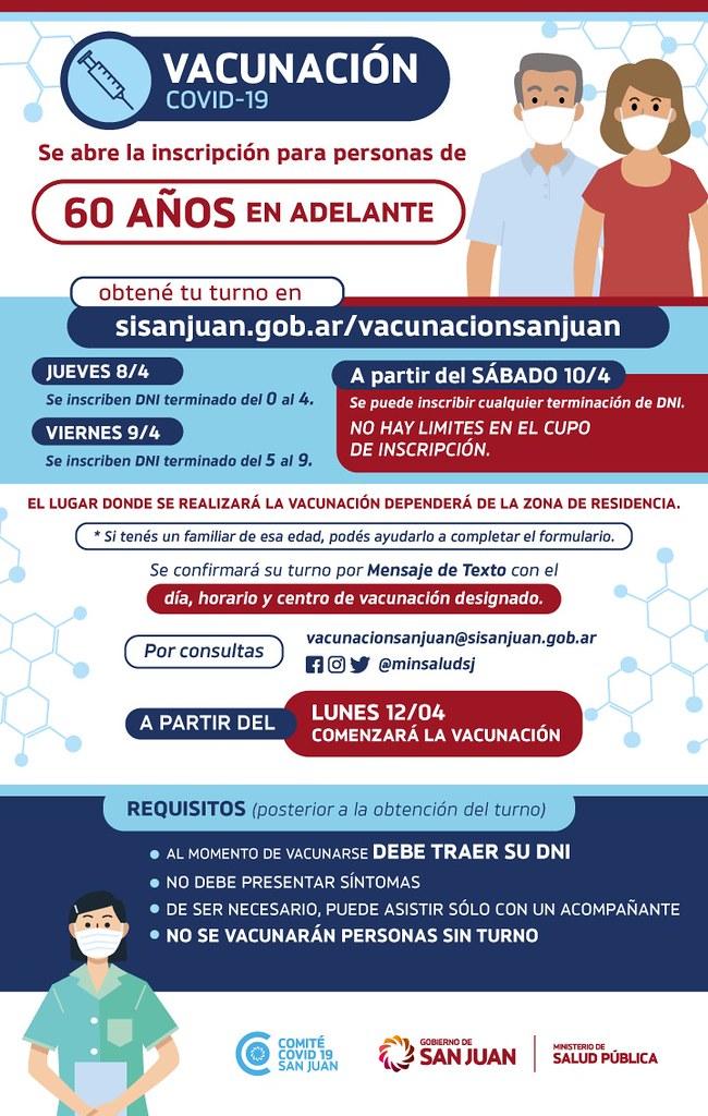 2021-04-6 SALUD Vacunación +60