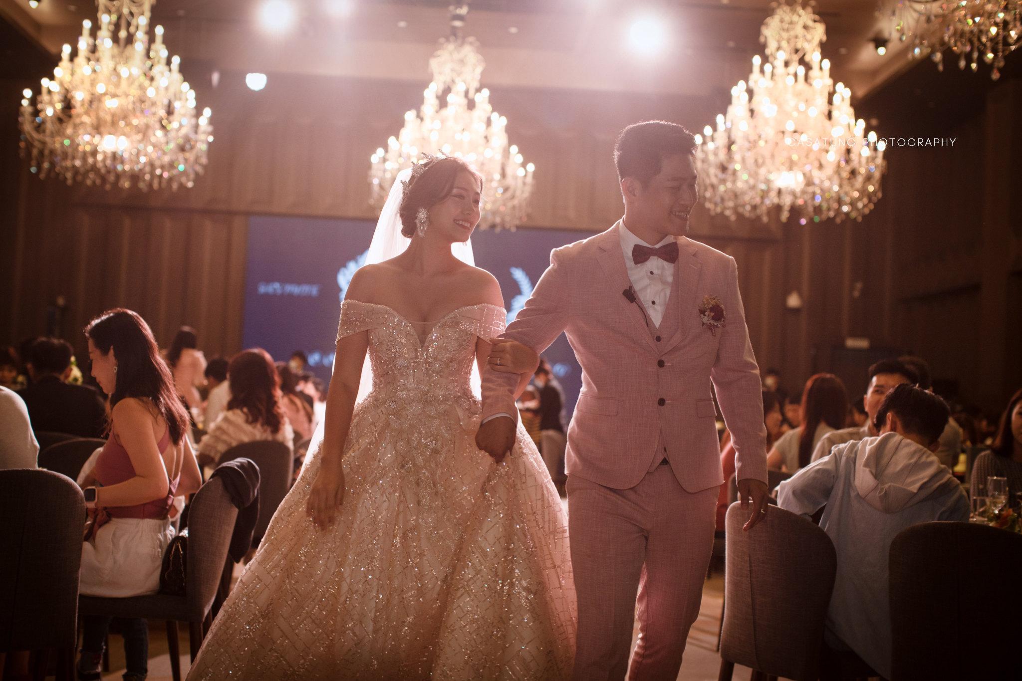 戶外婚禮, 手工婚紗, 台中婚攝, 自助婚紗, 婚紗工作室, 婚紗推薦旋轉木馬, 婚攝推廷, 婚攝CASA, 推薦婚攝, 旋轉木馬婚紗, 萊特維庭婚禮, 禮服出租, lightweeding,萊特薇庭婚攝-124