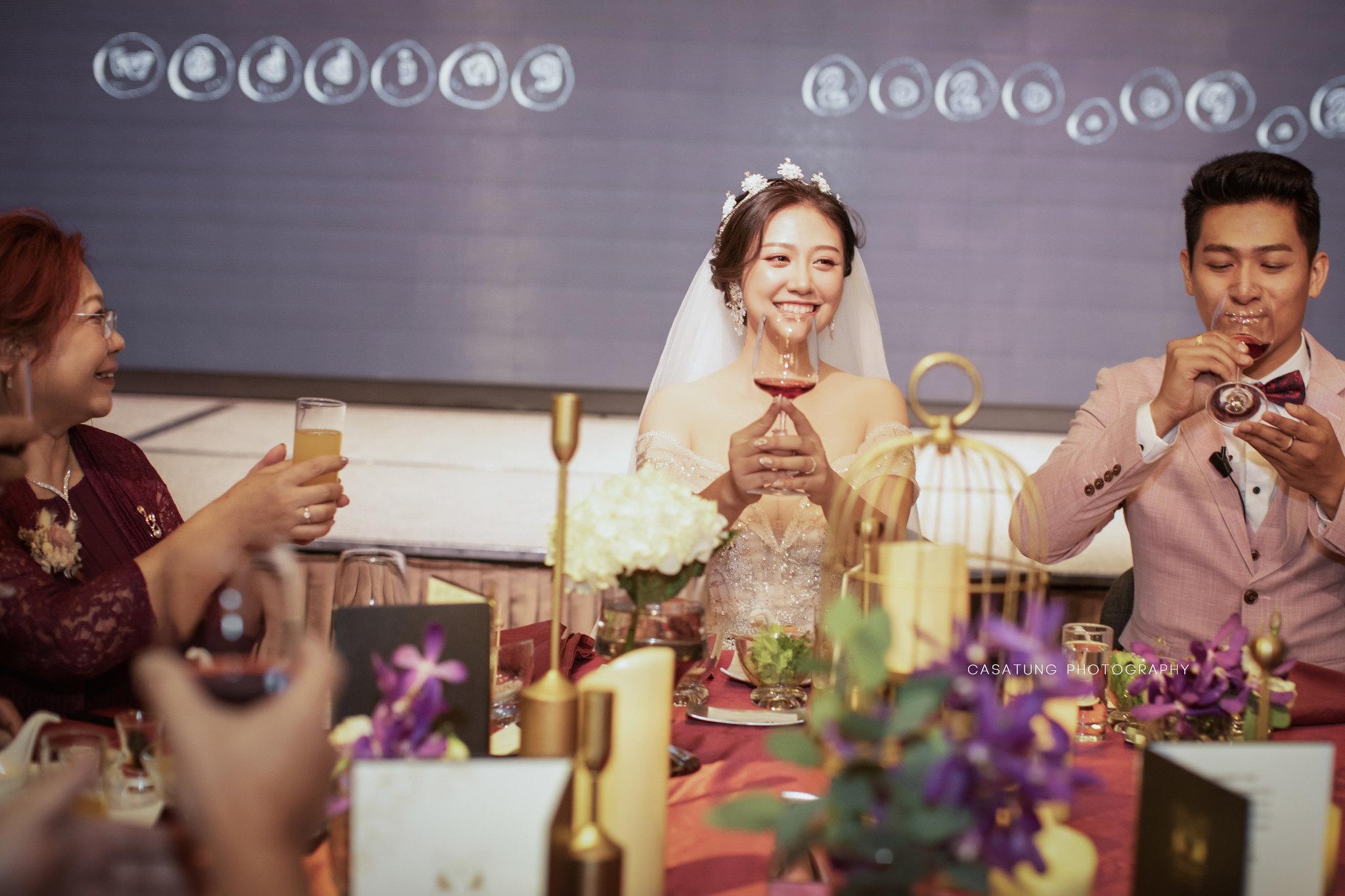 戶外婚禮, 手工婚紗, 台中婚攝, 自助婚紗, 婚紗工作室, 婚紗推薦旋轉木馬, 婚攝推廷, 婚攝CASA, 推薦婚攝, 旋轉木馬婚紗, 萊特維庭婚禮, 禮服出租, lightweeding,萊特薇庭婚攝-119