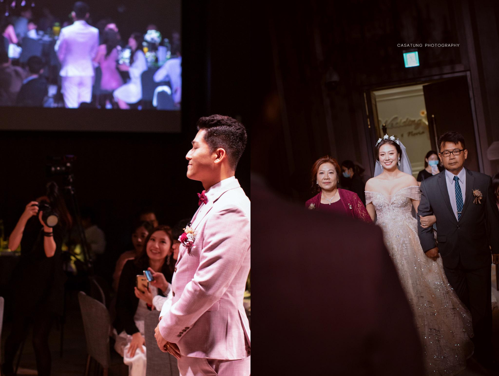 戶外婚禮, 手工婚紗, 台中婚攝, 自助婚紗, 婚紗工作室, 婚紗推薦旋轉木馬, 婚攝推廷, 婚攝CASA, 推薦婚攝, 旋轉木馬婚紗, 萊特維庭婚禮, 禮服出租, lightweeding,萊特薇庭婚攝-97