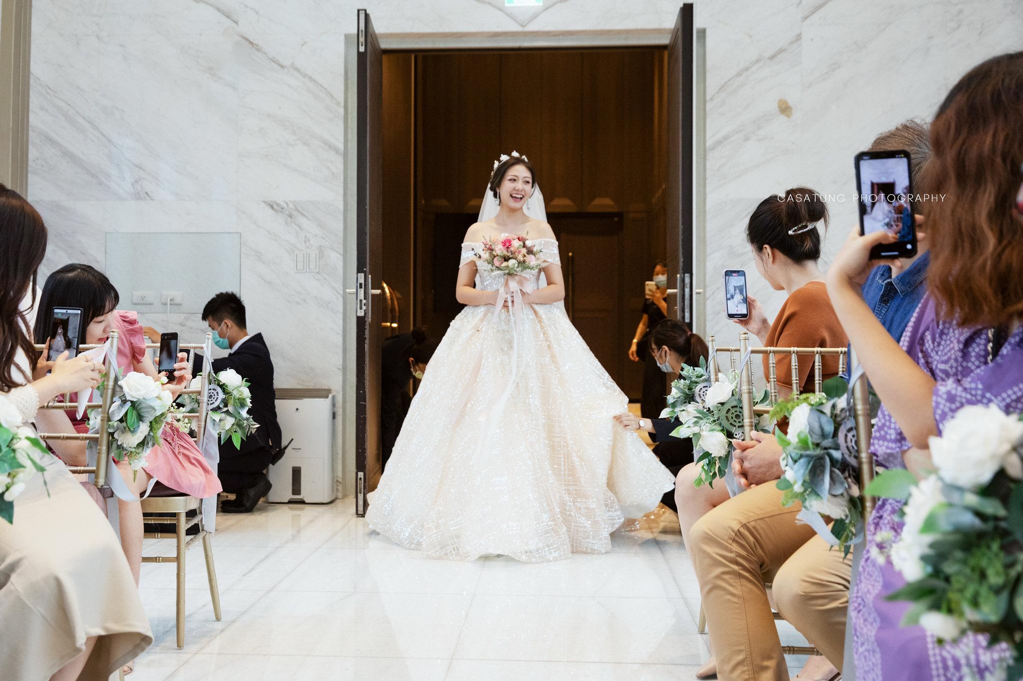 戶外婚禮, 手工婚紗, 台中婚攝, 自助婚紗, 婚紗工作室, 婚紗推薦旋轉木馬, 婚攝推廷, 婚攝CASA, 推薦婚攝, 旋轉木馬婚紗, 萊特維庭婚禮, 禮服出租, lightweeding,萊特薇庭婚攝-28