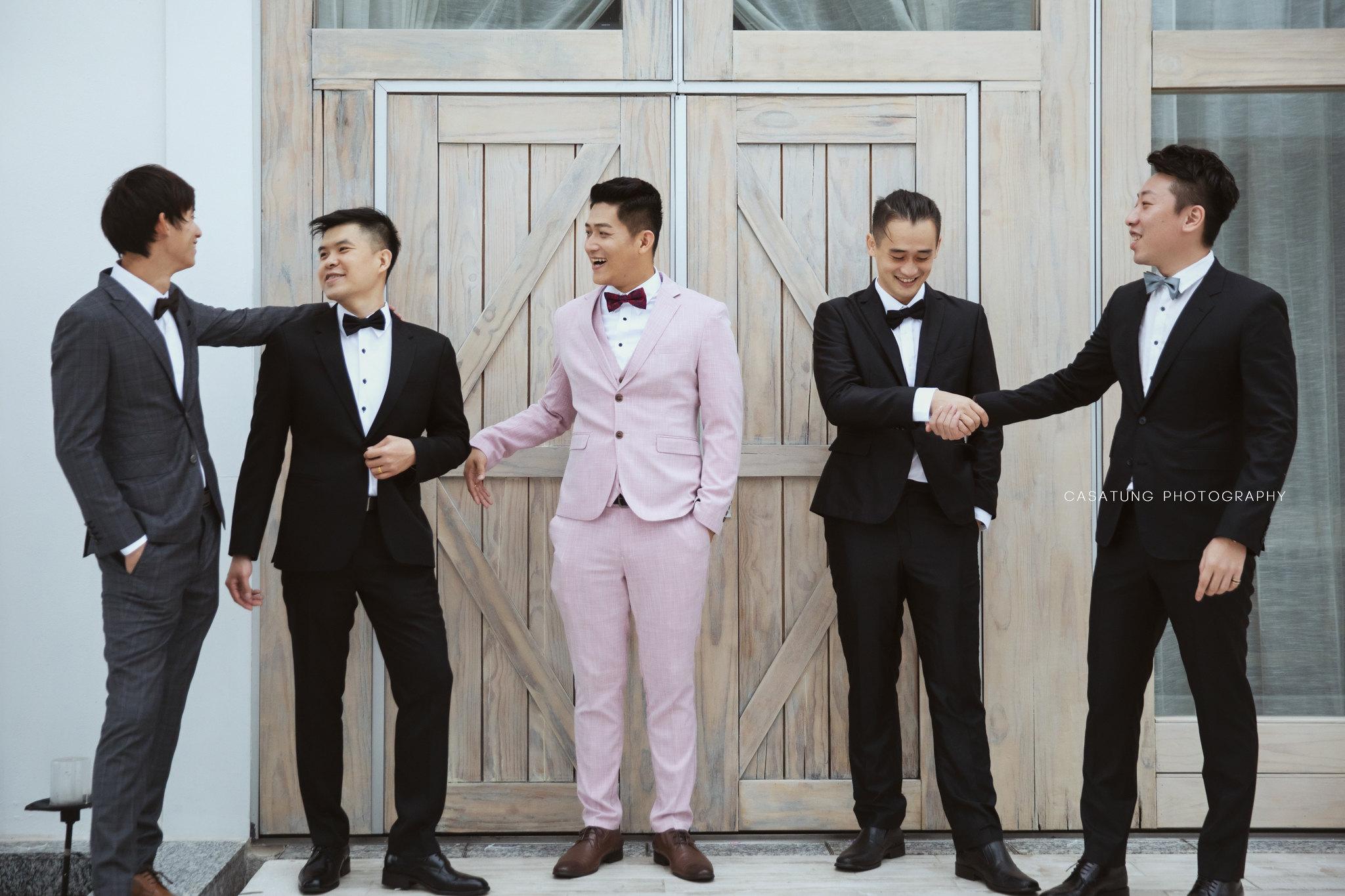 戶外婚禮, 手工婚紗, 台中婚攝, 自助婚紗, 婚紗工作室, 婚紗推薦旋轉木馬, 婚攝推廷, 婚攝CASA, 推薦婚攝, 旋轉木馬婚紗, 萊特維庭婚禮, 禮服出租, lightweeding,萊特薇庭婚攝-8