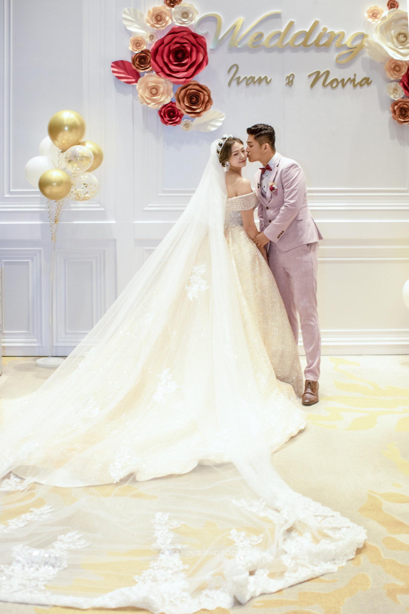 戶外婚禮, 手工婚紗, 台中婚攝, 自助婚紗, 婚紗工作室, 婚紗推薦旋轉木馬, 婚攝推廷, 婚攝CASA, 推薦婚攝, 旋轉木馬婚紗, 萊特維庭婚禮, 禮服出租, lightweeding,萊特薇庭婚攝-125