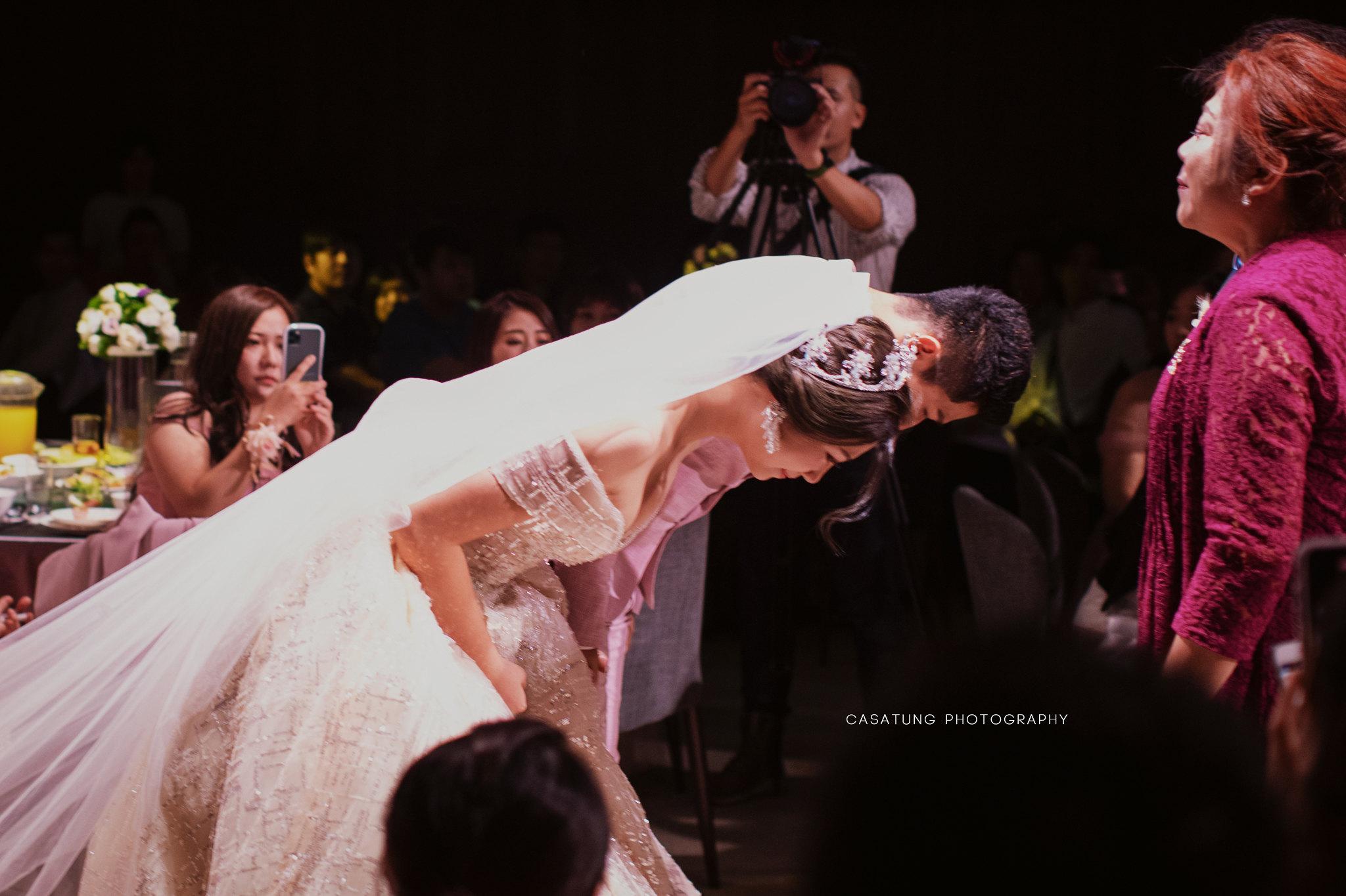戶外婚禮, 手工婚紗, 台中婚攝, 自助婚紗, 婚紗工作室, 婚紗推薦旋轉木馬, 婚攝推廷, 婚攝CASA, 推薦婚攝, 旋轉木馬婚紗, 萊特維庭婚禮, 禮服出租, lightweeding,萊特薇庭婚攝-109