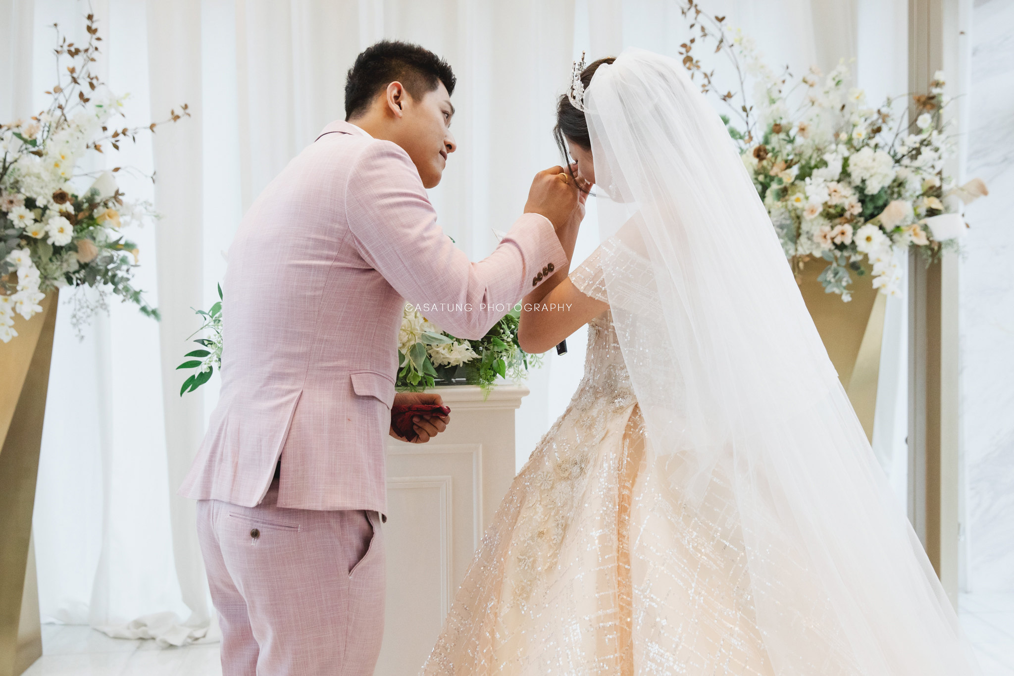 戶外婚禮, 手工婚紗, 台中婚攝, 自助婚紗, 婚紗工作室, 婚紗推薦旋轉木馬, 婚攝推廷, 婚攝CASA, 推薦婚攝, 旋轉木馬婚紗, 萊特維庭婚禮, 禮服出租, lightweeding,萊特薇庭婚攝-43