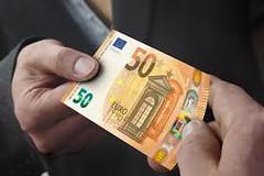 Financování půjček - titulní fotka