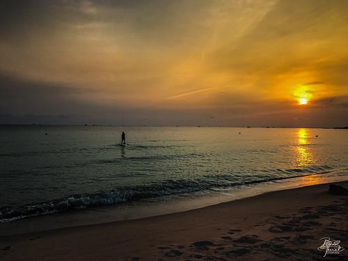 nearsingapore sun ferry southeast asia island souteastasia sunrise clubmed indonesia bintan binodtherat kepulauanriau