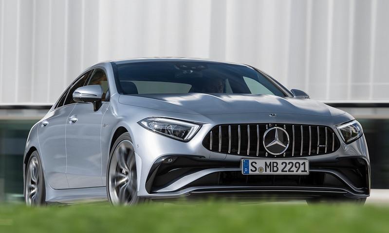 Mercedes-Benz-CLS- (9)