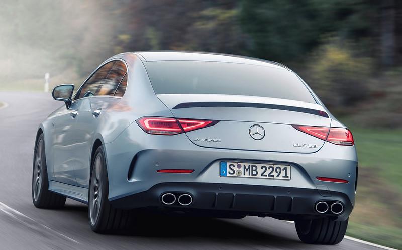 Mercedes-Benz-CLS- (7)