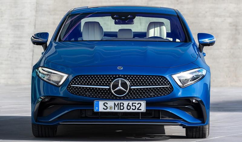 Mercedes-Benz-CLS- (19)