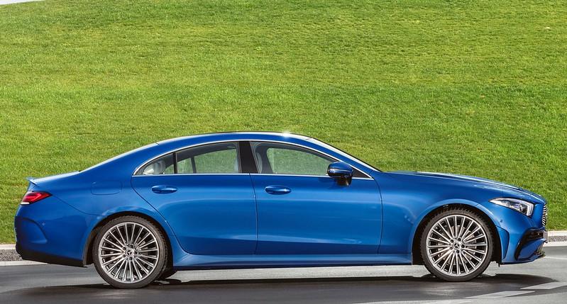 Mercedes-Benz-CLS- (16)
