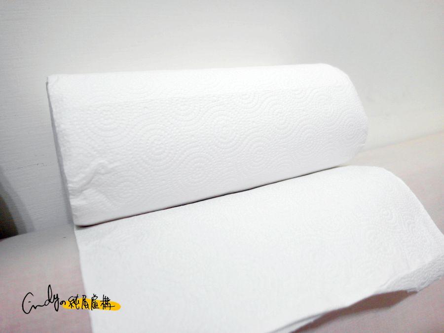 五月花厚棒廚房紙巾