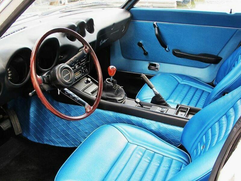 Nissan-Fairlady-Z (4)