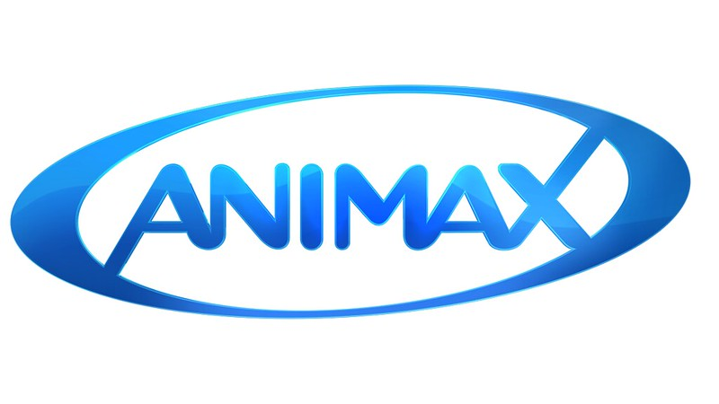 ANIMAX_BLUE_COLORED