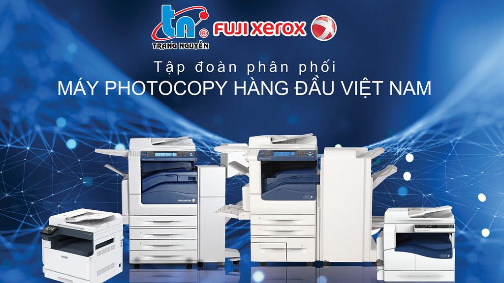 máy photocopy ricoh, toshiba, mini, canon, giá bao nhiêu, fuji xerox, cũ Cần Thơ 0915326788