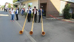 2018 Jodlerfest Schötz
