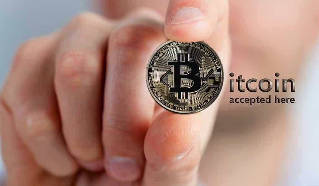 les-émission-liées-aux-bitcoins-en-chine-seront-énormes