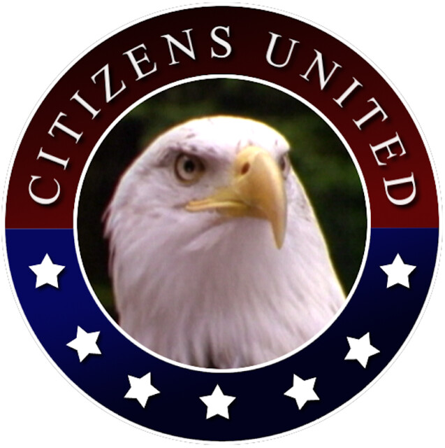 citizensunitedlogo
