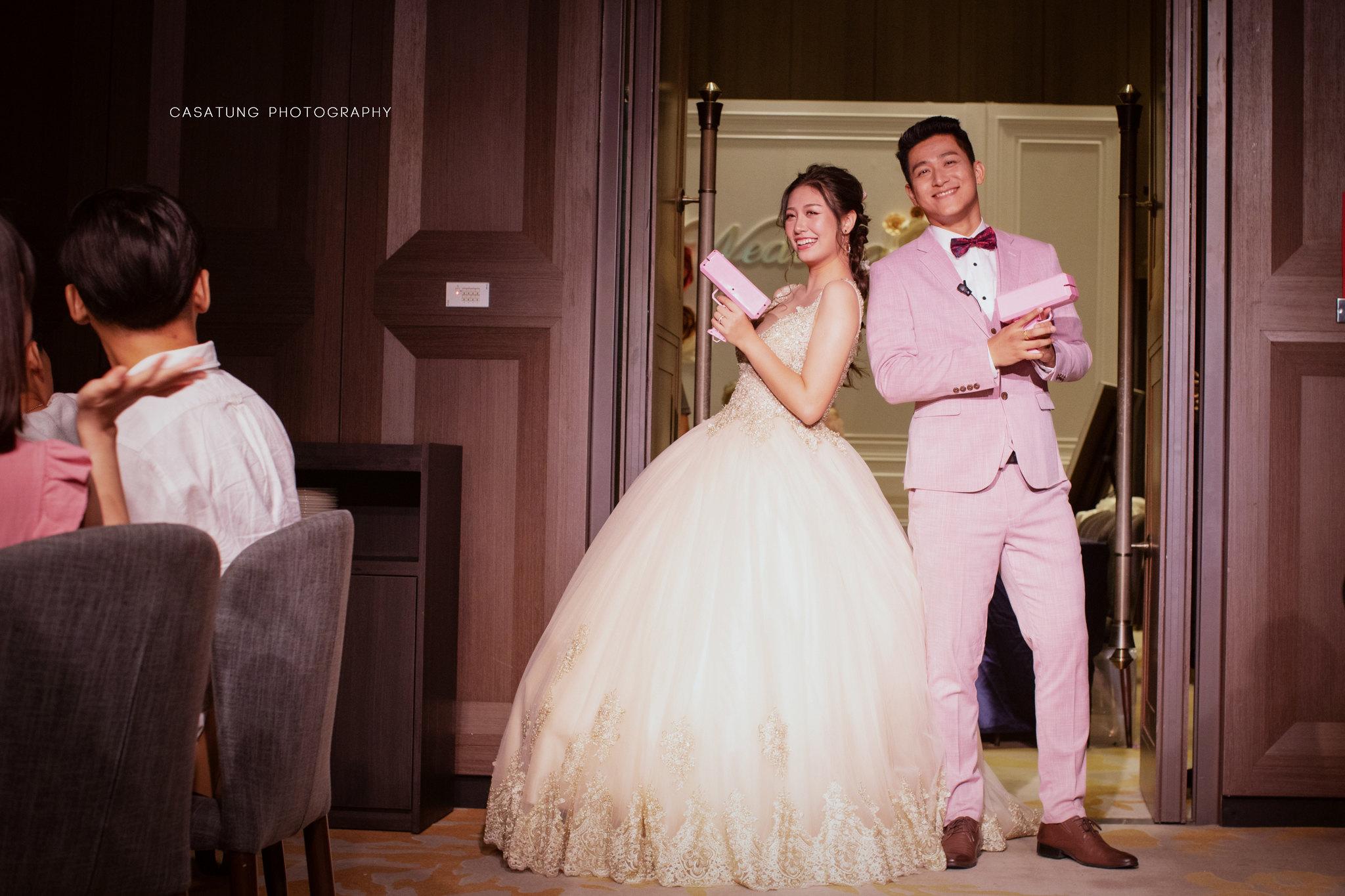 戶外婚禮, 手工婚紗, 台中婚攝, 自助婚紗, 婚紗工作室, 婚紗推薦旋轉木馬, 婚攝推廷, 婚攝CASA, 推薦婚攝, 旋轉木馬婚紗, 萊特維庭婚禮, 禮服出租, lightweeding,萊特薇庭婚攝-130