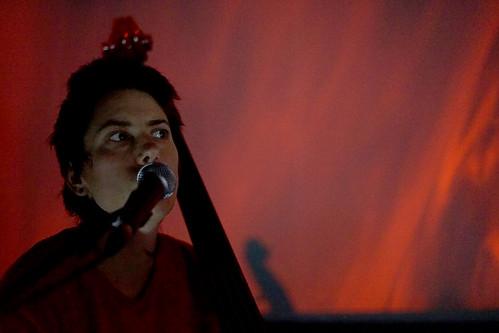 09- Les Menstrueuses