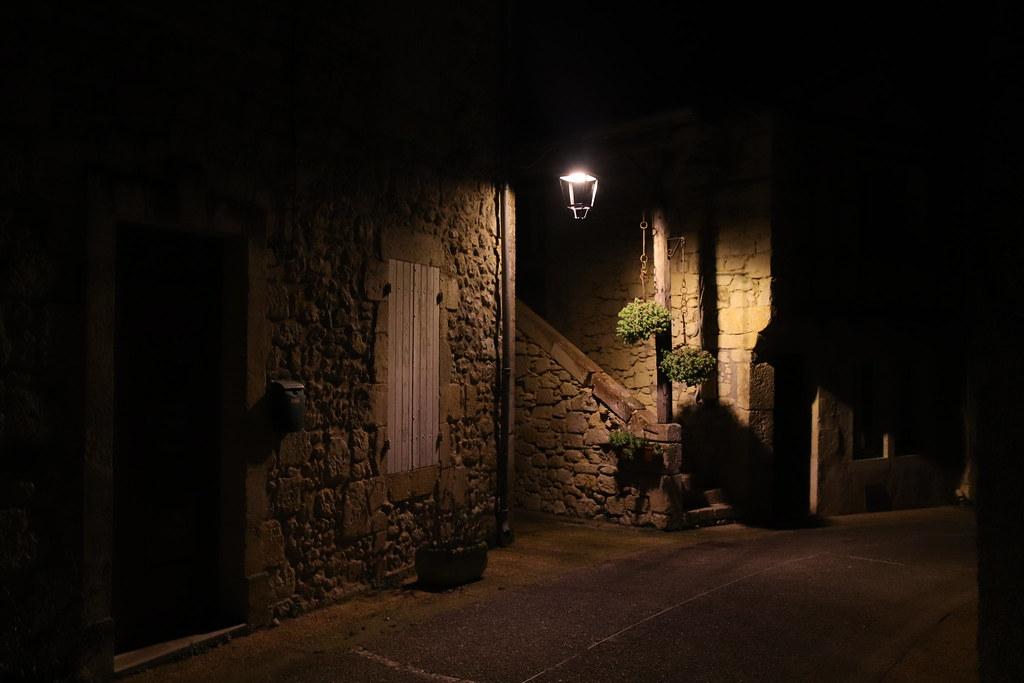 Blaziert de nuit (4)