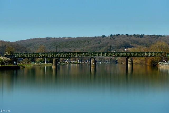 9595 - Bridge