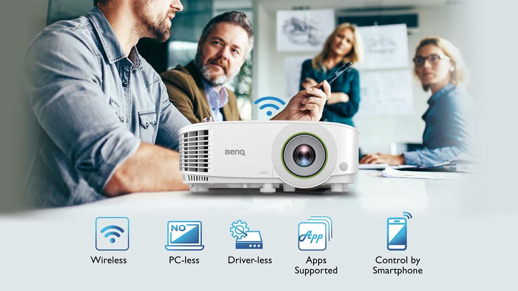 máy chiếu mini, giá  rẻ, 4k, xiaomi, panasonic, epson, optoma, sony Cần Thơ 0915326788