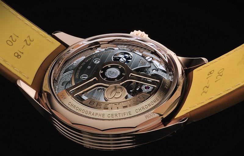 Breitling-Bentley (4)