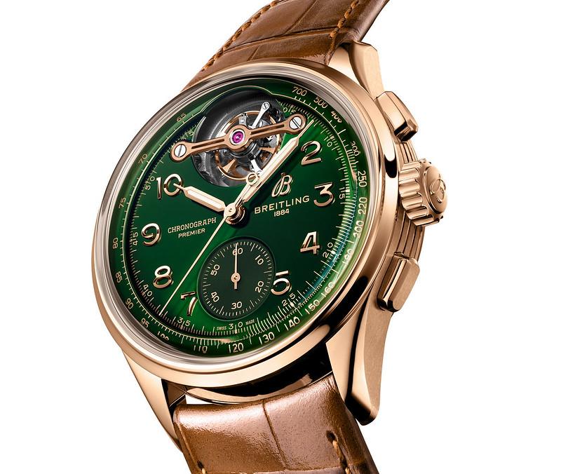Breitling-Bentley (3)