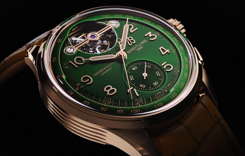Breitling-Bentley (5)