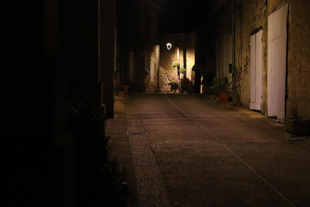 Blaziert de nuit (3)
