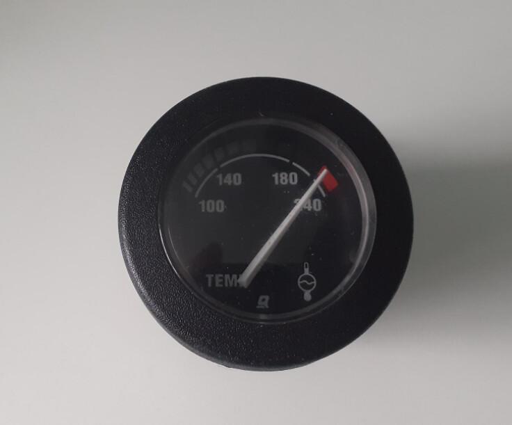 gauge 1