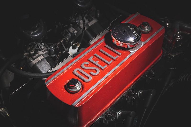 DBA-Mini-Oselli-01