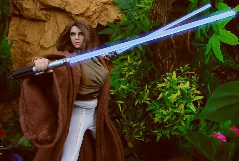 Savanna Jedi master. 51100900606_e29a9562ed_c