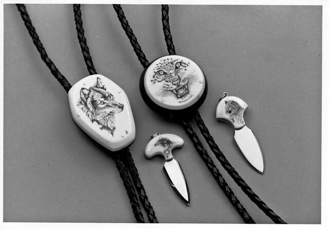 Bolos-Miniatures (2)