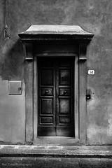 World Doors... Explore