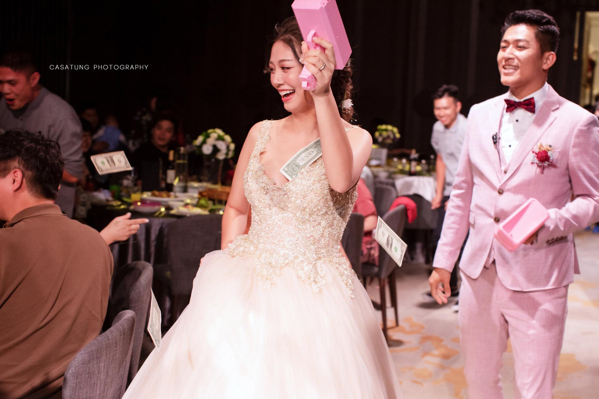 戶外婚禮, 手工婚紗, 台中婚攝, 自助婚紗, 婚紗工作室, 婚紗推薦旋轉木馬, 婚攝推廷, 婚攝CASA, 推薦婚攝, 旋轉木馬婚紗, 萊特維庭婚禮, 禮服出租, lightweeding,萊特薇庭婚攝-131