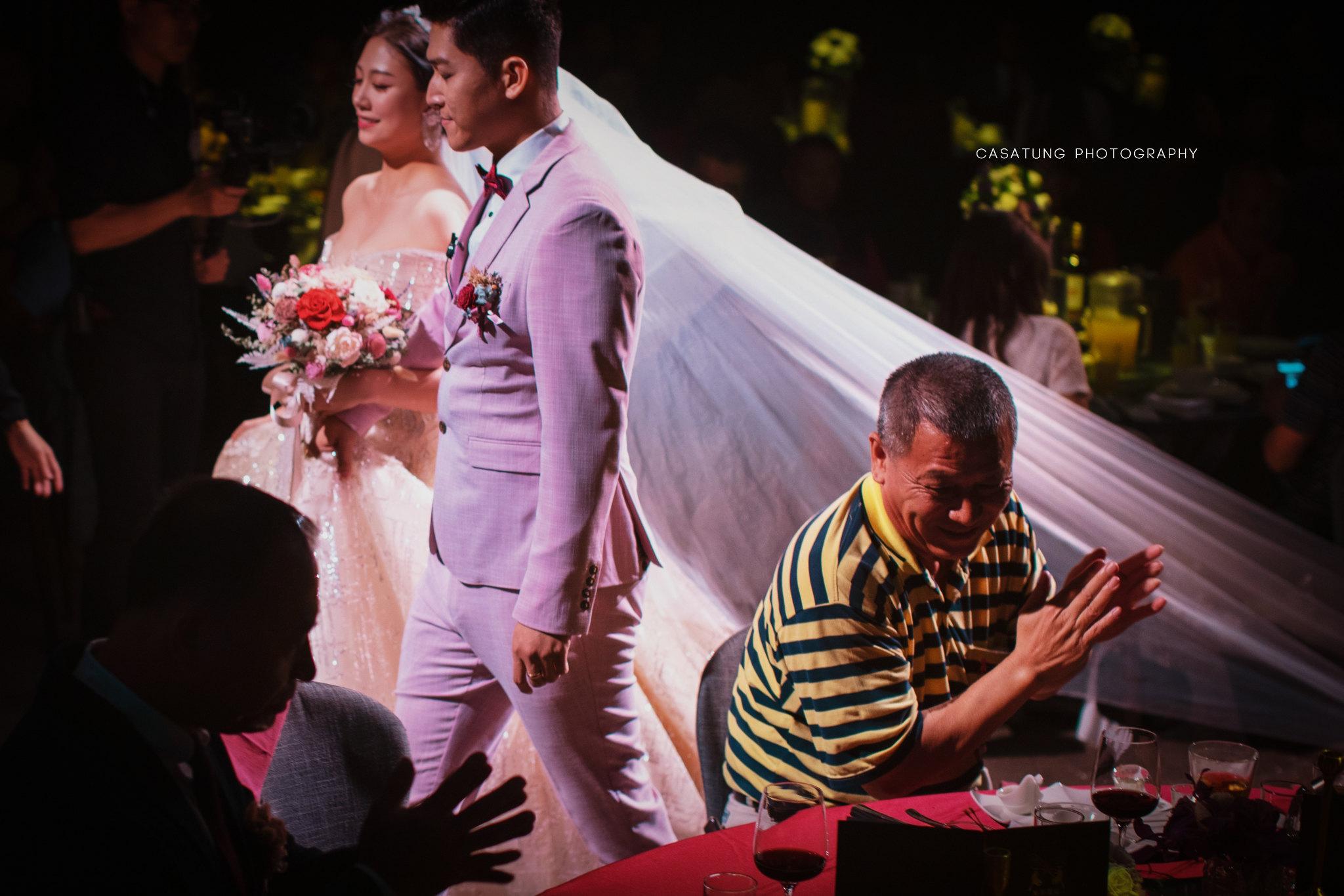 戶外婚禮, 手工婚紗, 台中婚攝, 自助婚紗, 婚紗工作室, 婚紗推薦旋轉木馬, 婚攝推廷, 婚攝CASA, 推薦婚攝, 旋轉木馬婚紗, 萊特維庭婚禮, 禮服出租, lightweeding,萊特薇庭婚攝-113