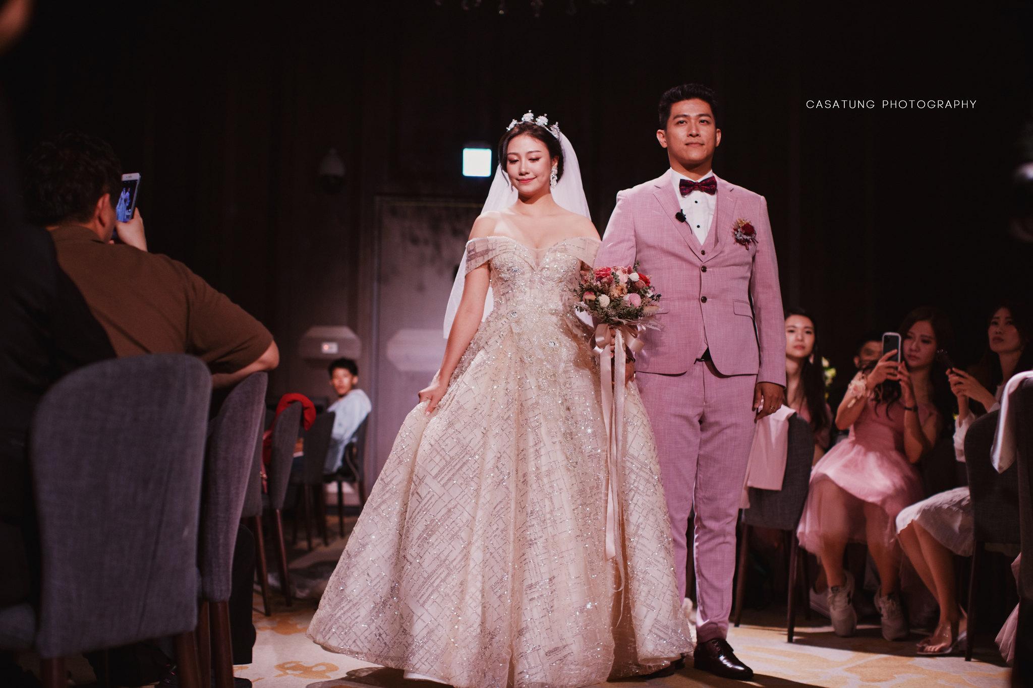 戶外婚禮, 手工婚紗, 台中婚攝, 自助婚紗, 婚紗工作室, 婚紗推薦旋轉木馬, 婚攝推廷, 婚攝CASA, 推薦婚攝, 旋轉木馬婚紗, 萊特維庭婚禮, 禮服出租, lightweeding,萊特薇庭婚攝-111
