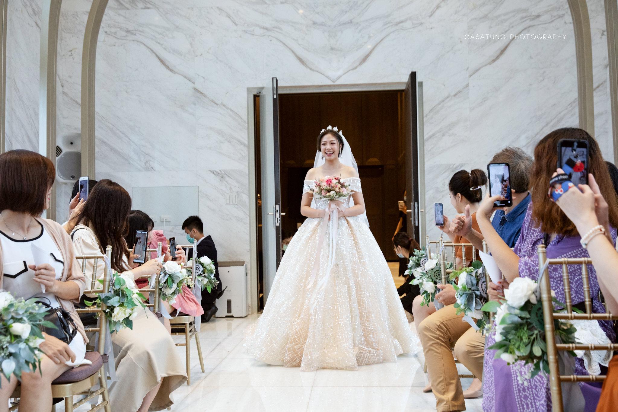 戶外婚禮, 手工婚紗, 台中婚攝, 自助婚紗, 婚紗工作室, 婚紗推薦旋轉木馬, 婚攝推廷, 婚攝CASA, 推薦婚攝, 旋轉木馬婚紗, 萊特維庭婚禮, 禮服出租, lightweeding,萊特薇庭婚攝-29
