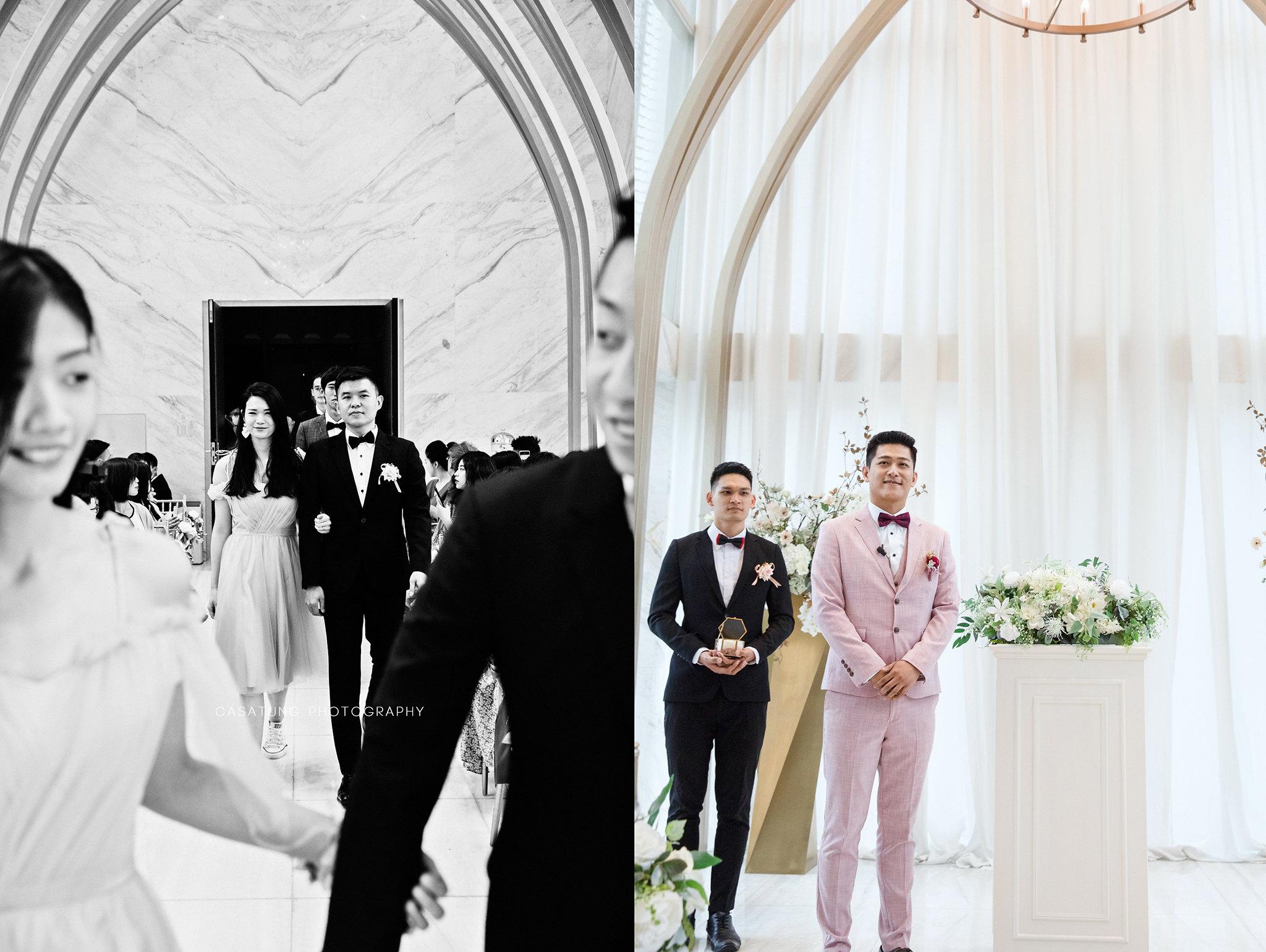 戶外婚禮, 手工婚紗, 台中婚攝, 自助婚紗, 婚紗工作室, 婚紗推薦旋轉木馬, 婚攝推廷, 婚攝CASA, 推薦婚攝, 旋轉木馬婚紗, 萊特維庭婚禮, 禮服出租, lightweeding,萊特薇庭婚攝-26