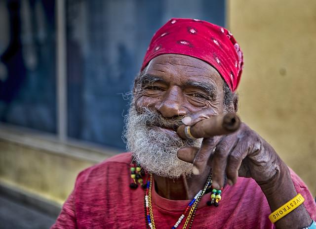 [Explore 08-04-21]]  José Manuel Soto Flore GRAN TAITA (Havana)