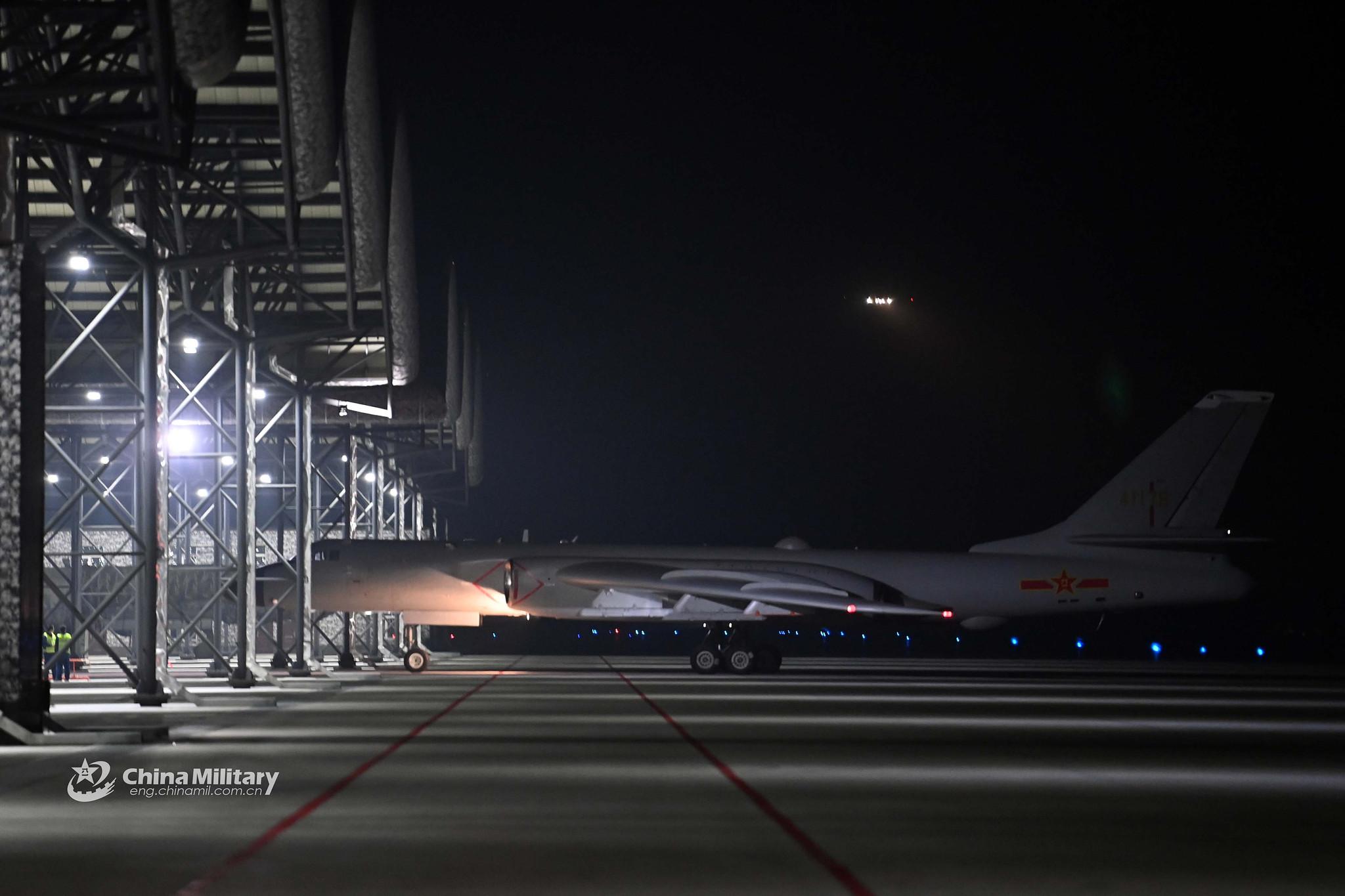PLA Air Force General News Thread: - Page 11 51101012036_50dedd2a38_k