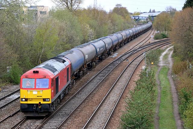 60044_2104_Nottingham