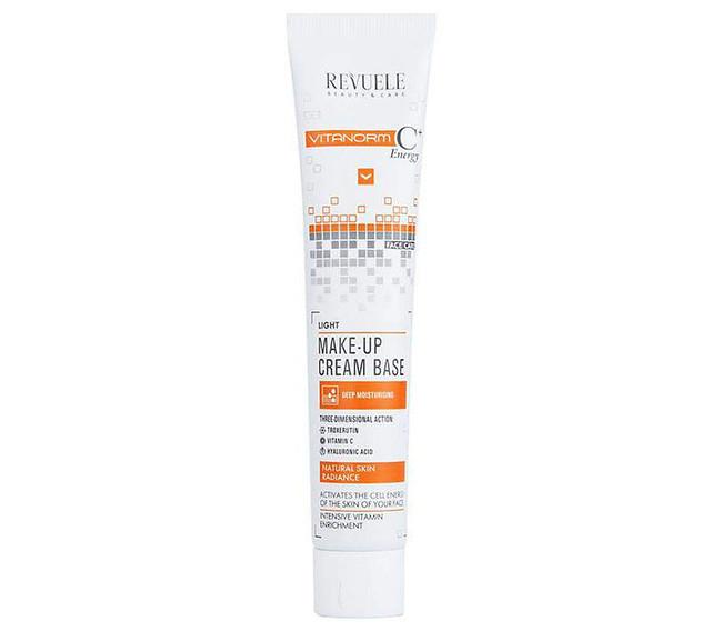 PRIMOR_Revuele-Base-de-crema-de-maquillaje-vitanorm-c-1,50eur(2)
