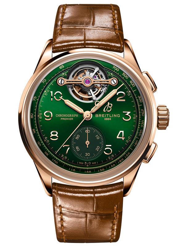 Breitling-Bentley (2)