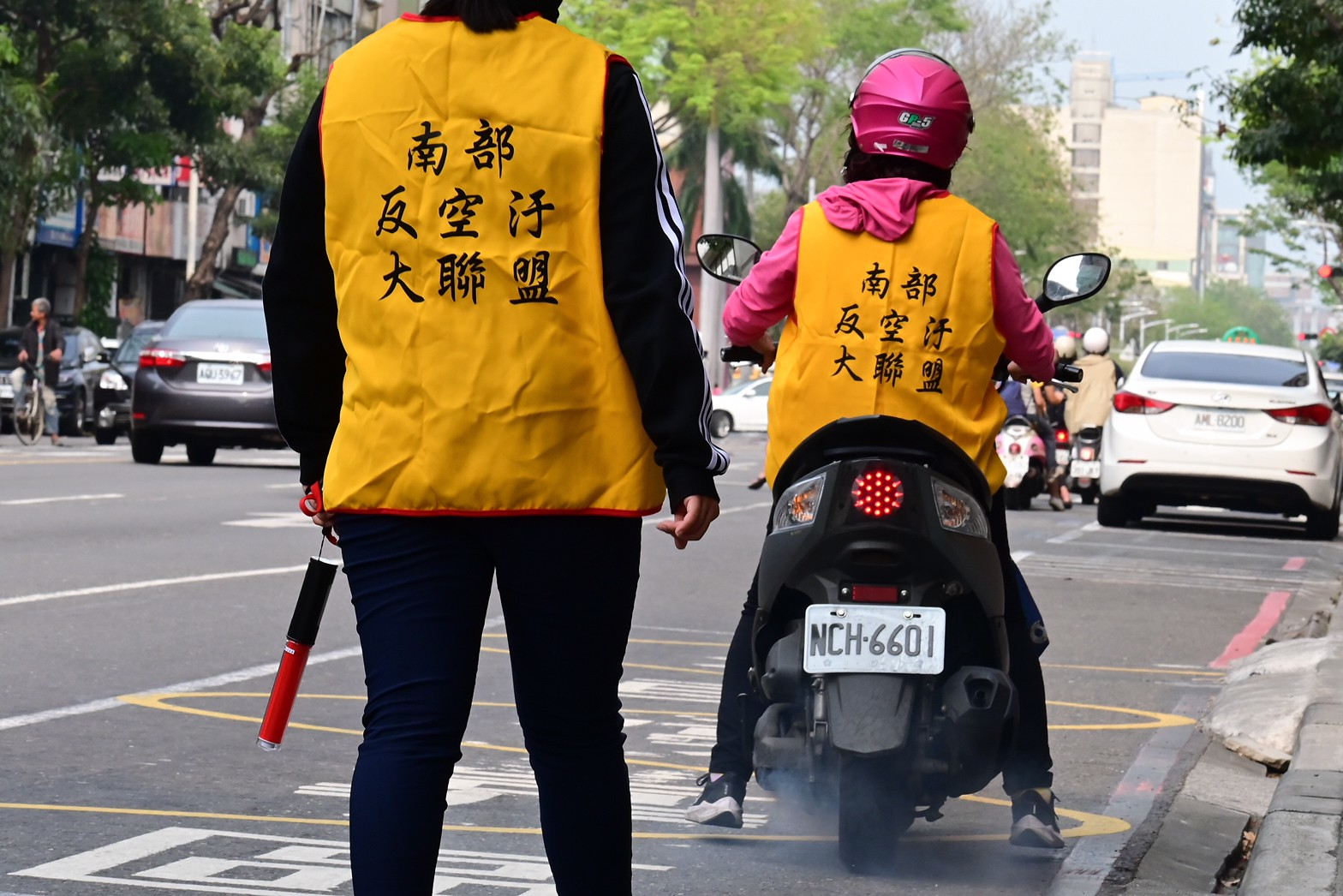 攝影:陳昱凱