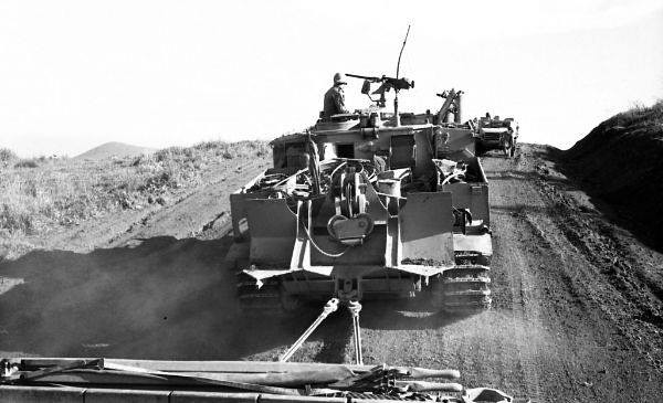 Centurion-ARV-lebanon-1970-wfb-1