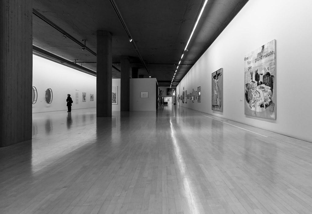 unclouded  art enjoyment