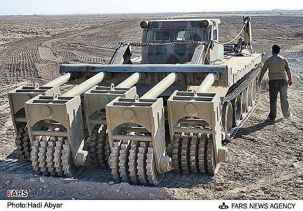 Mine-rollers-iran-twdd-1